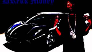 "Drekk Money ""SHOWTIME"" feat. WildcatScooter"