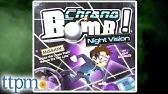 Chrono Bomb How To Set Up Play Youtube
