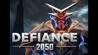 DEFIANCE 2050: TARR FAMILY HIDDEN IN PLAIN SIGHT ( MISSION )