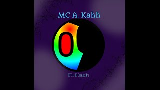 MC A. Kahh - Faux Charmant (pa…
