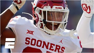 Will Oklahoma's Tweaked Formula Yield A Playoff Win Vs. The SEC? | The Paul Finebaum Show