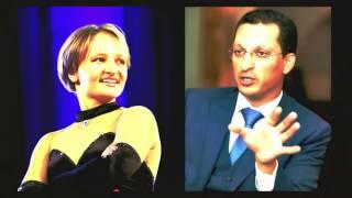 Дочь Путина и Кирилл Шамалов! Зять Путина!