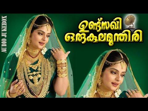 Mappilapattuka l Malayalam Nonstop mappila songs| Baby Nasnin & Team |  Pazhaya Mappila Pattukal