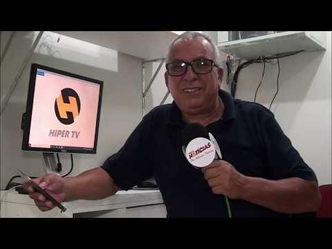 Ultimas Noticias: Show De Fim De Ano Em Carmo-RJ
