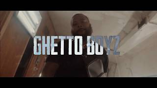 Big Rizzy - 330 (Official Video) Directed By Richtown Magazine