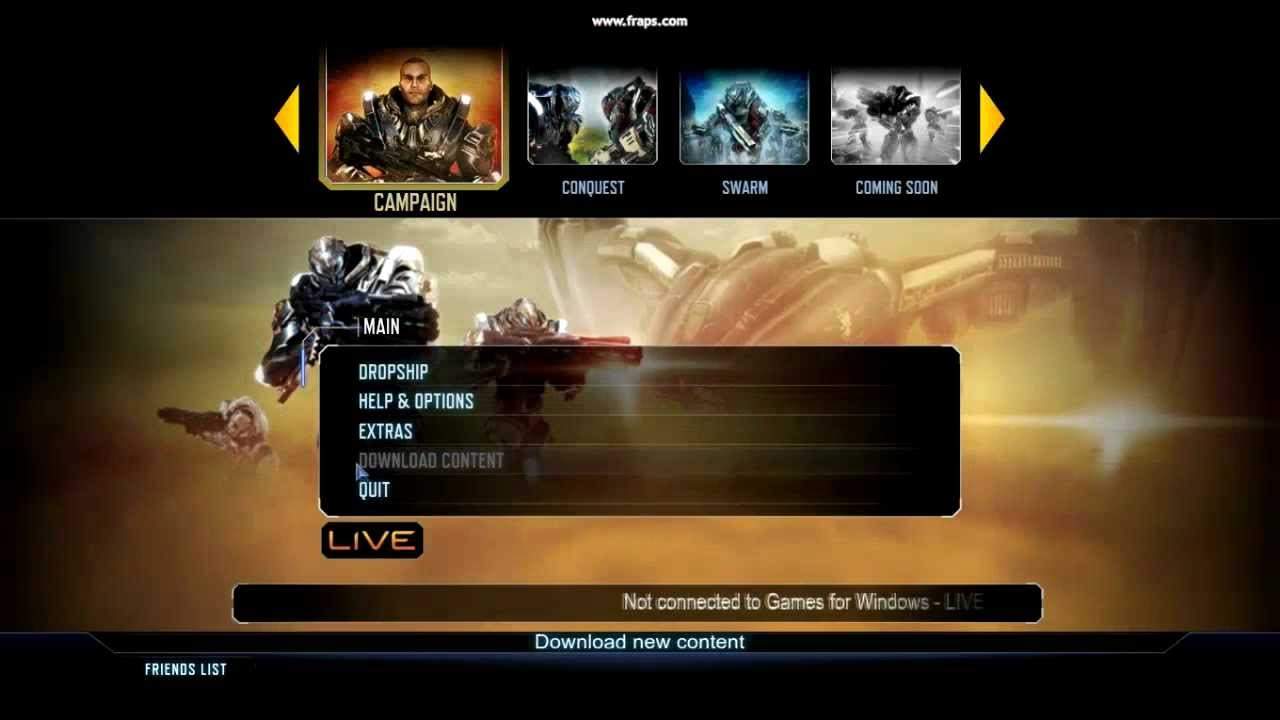 How To Make A Section 8 Prejudice Games For Windows Live