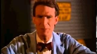 Bill Nye   Lenses