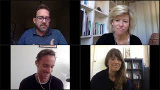 B Corp Friday Connect: Communication is key