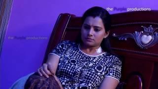 Apoorva Raagangal - அபூர்வ ராகங்கள் - Epi 463 02-03-2017