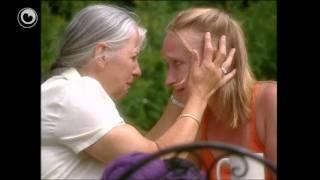 Baas Boppe Baas: Oars as oaren (S01E02)