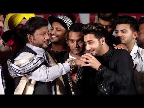 Sardool Sikander , Master Saleem , Khan Saab , G Khan Live