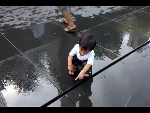 video-2010-07-08-17-21-21