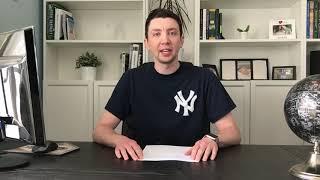 2018 MLB Yahoo Fantasy Season Long Baseball - Fantasy Baseball Closer Preview