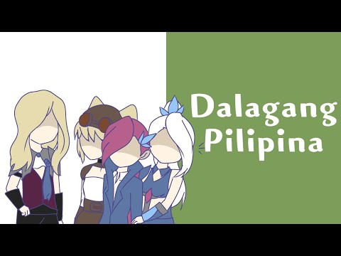 Dalagang Pilipina Meme | Mobile Legends