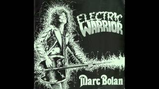 Marc Bolan - Get It On ( Alternate)