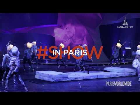 Coup de coeur Paris Worldwide : le monde de Jaleya