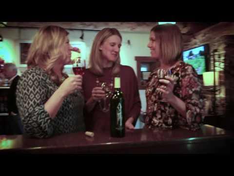 Hershey Harrisburg Wineries