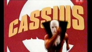Cassius - Cassius 99 (1999)