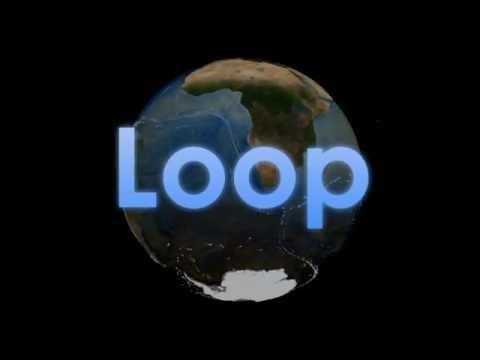 NASA   LOOP Trailer