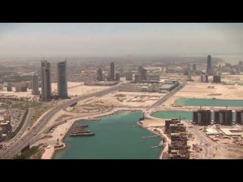 #Bahrain Minute دقيقة بحرينية (خاص) - الصهاينة الاصدقاء الجدد