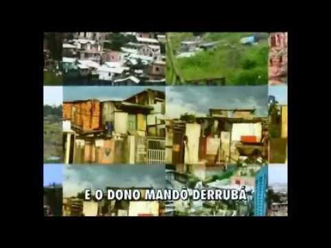 novo-acordo-ortografia---brasil