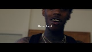 Famous Dex - Hover Board (Music Video)