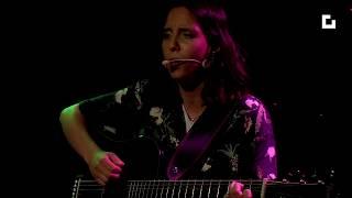 IRENE REGADER | MUSICIAN VIDEOBOOK