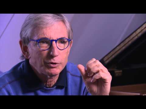 Michael Tilson Thomas & the San Francisco Symphony at the Adrienne Arsht Center