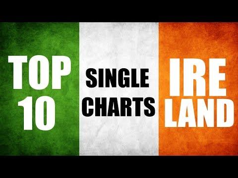 ireland-top-10-single-charts-|-19.06.2020-|-chartexpress