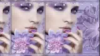 8 марта Дарите женщинам цветы...(и эту музыкальную открытку! Милые дамы, Поздравляю вас с 8 Марта! Желаю успехов во всех начинаниях! Получите..., 2014-03-07T11:09:15.000Z)