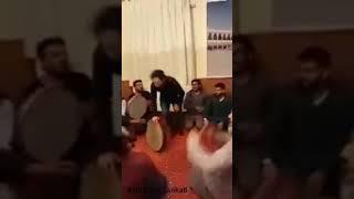 Aksaray İhvanlar  kulu bulşmasi  Aralik  2018