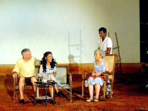 ALL MY SONS part 1