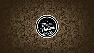Download Lagu DJ TRESNOKU  MOH ILANG  CUKUP NENG KOWE SAYANG | DJ YANG LAGI VIRAL DI TIKTOK | DJ TERBARU DI TIKTOK mp3