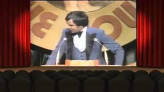 Dean Martin Celebrity Roast ~ Valerie Harper 1975