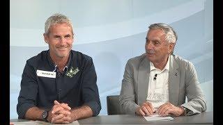 KROATIEN steht im WM-Finale! Die Analyse zum packenden Spiel
