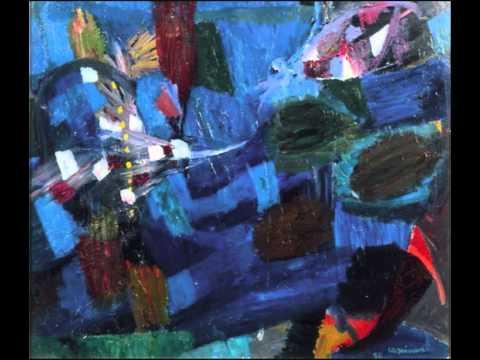Angelo Gilardino: Studi di Virtuosità e di Trascendenza, Serie III No. 26 & 27 (1984)
