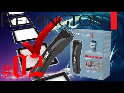 remington hc5550 beard trimmer review rachael edwards. Black Bedroom Furniture Sets. Home Design Ideas