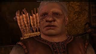 Zagrajmy w Dragon Age: Początek (part 69)