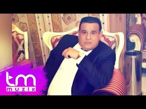 Tacir Sahmalioglu - Qerarsiz men oldum (Audio)