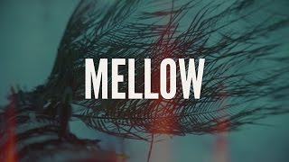 Download Chill Guitar Hip Hop Beat / Mellow (Prod. Syndrome) MP3 song and Music Video