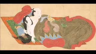 Marriages During the Heian Period