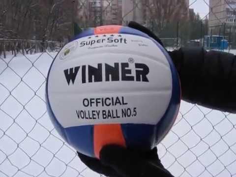 Диаметр 9 — 9,5 дюйма, соответствует 23-24 см. Вес баскетбольного мяча примерно полкилограмма. 2. Размер 6 – длина окружности мяча 730 мм средний мяч, для женских команд и юношей возрастом до 16 лет. Используется в wnba (женской баскетбольной лиге). 3. Размер 5 – длина окружности мяча.