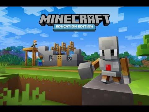 minecraft-education-edition-1.12-update!!!