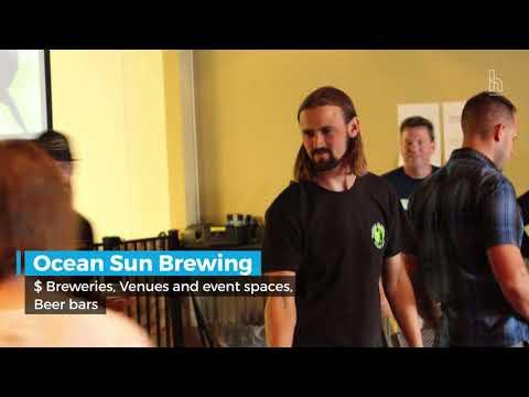 Orlando's top 5 beer bars, ranked