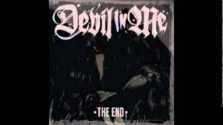 Devil in me - On my own