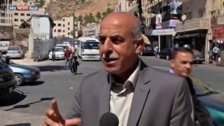 حضور لافت لعشائر الأردن في الانتخابات