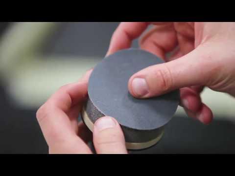 Cómo pulir faros opacos con un taladro: Kit restaurador de faros | Turtle Wax