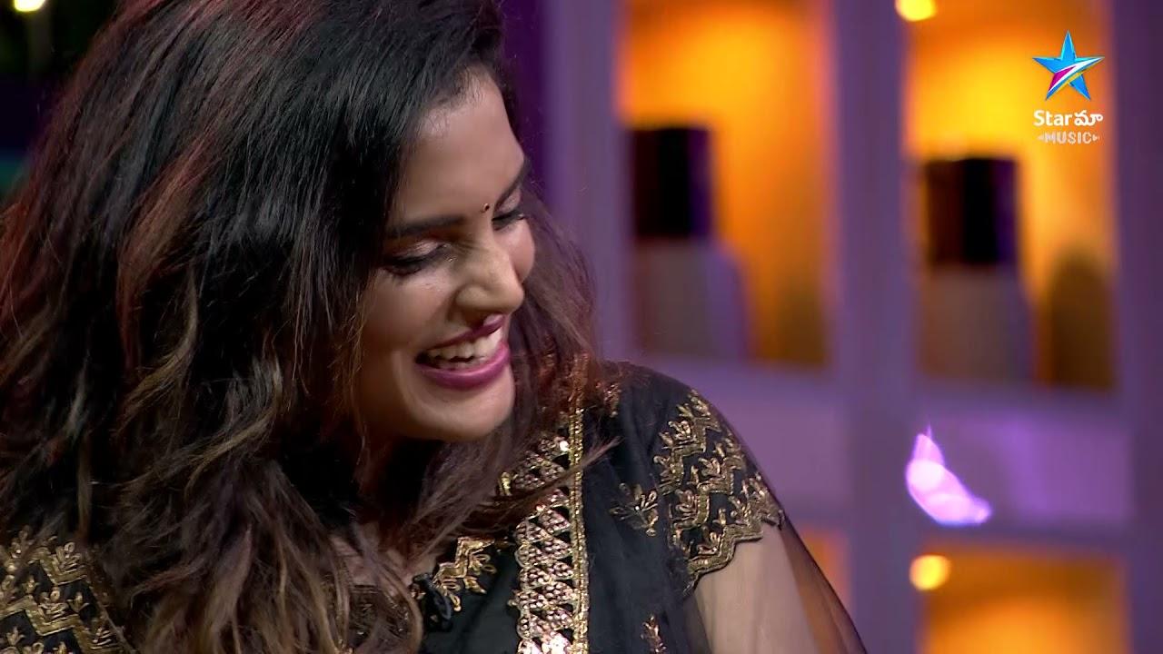 Download Bigg Boss Telugu 5 House 1st elimination Sarayu exclusive interview   Bigg Boss BuzzZ