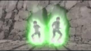 Repeat youtube video [ Naruto Shippuden ] AMV  I Need A Hero