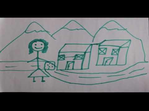 Resultado de imagen para historias de mi barrio wayna tambo
